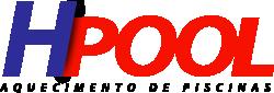 HPOOL
